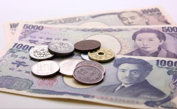 1セントは10億ドルへの第一歩さ!!~1円をバカにするものは1円に泣く~